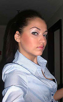 Beautiful girls in real - Agency-scams.com