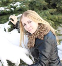 Beautiful girls pics - Agency-scams.com