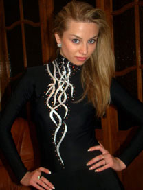 Beautiful pretty women - Agency-scams.com