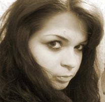 Beautiful women - Agency-scams.com