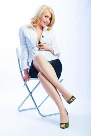 Agency-scams.com - Beautiful women photo