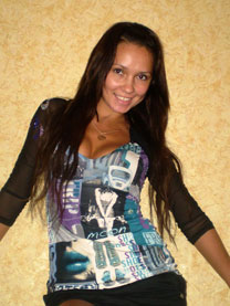 Beautiful women world - Agency-scams.com