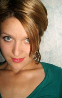 Agency-scams.com - Casual personals