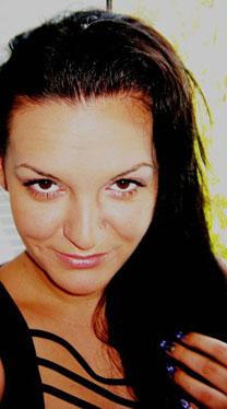 Agency-scams.com - For women seeking