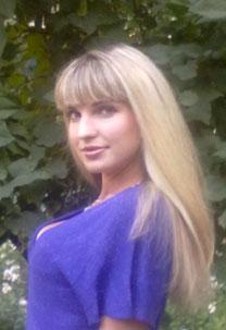 Girl seeking - Agency-scams.com