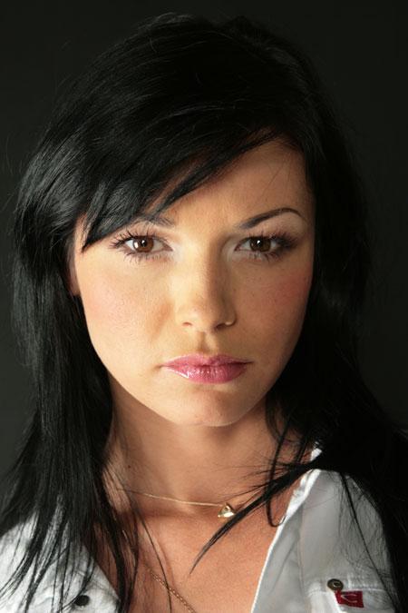 Agency-scams.com - Girls seeking men