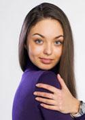 Good looking ladies - Agency-scams.com
