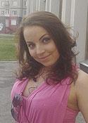Agency-scams.com - Hot beautiful women