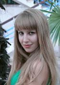 Hot girlfriend - Agency-scams.com