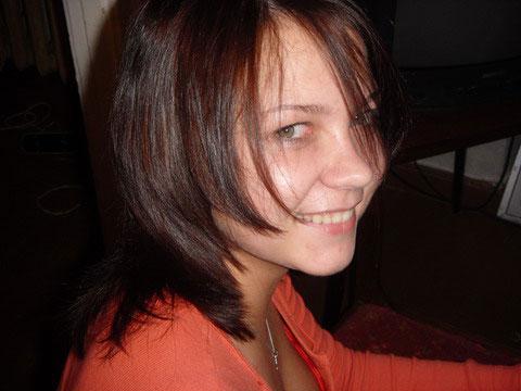 Hot girls online - Agency-scams.com