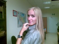 Lady models - Agency-scams.com