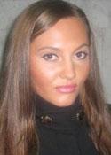 Agency-scams.com - Legitimate ukrainian dating site