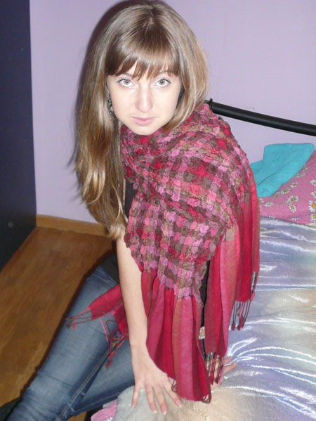 Mail order bride price - Agency-scams.com
