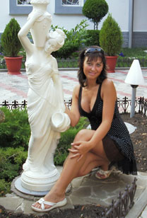 Agency-scams.com - Mail order wife