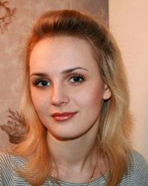 Agency-scams.com - Meet beautiful women