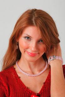 Meet foreign women - Agency-scams.com