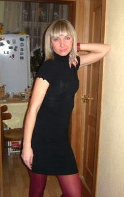 Agency-scams.com - Nice lady