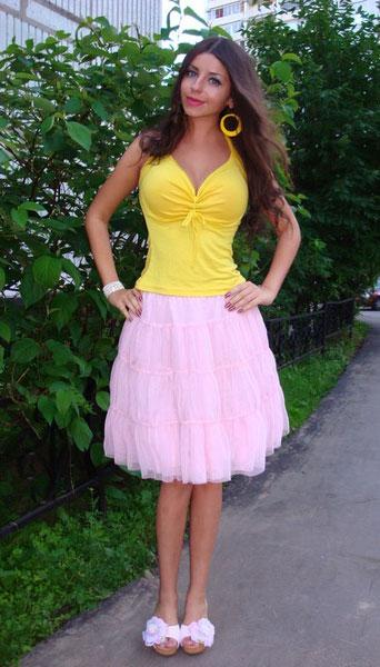 Penpal girls - Agency-scams.com