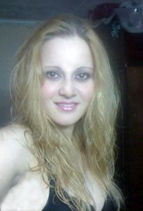 Agency-scams.com - Personals women