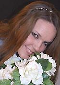 Photos of pretty women - Agency-scams.com