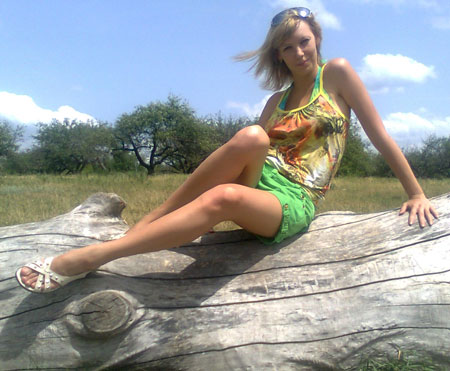 Agency-scams.com - Pics of beautiful women