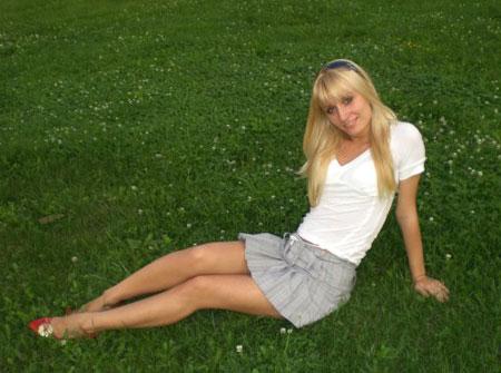 Pics of singles - Agency-scams.com