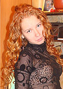 Agency-scams.com - Picture personals