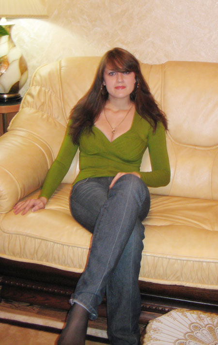 Real sexy girl - Agency-scams.com