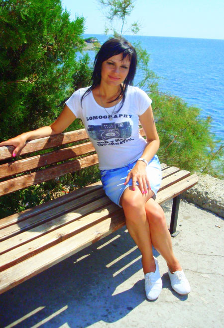 Agency-scams.com - Reputable online dating