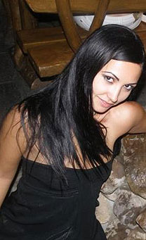 Sweet girls pic - Agency-scams.com