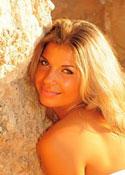 Top 100 beautiful women - Agency-scams.com