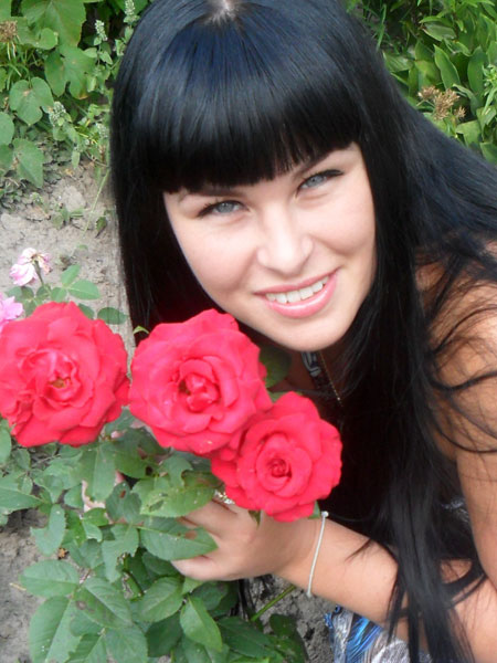 Top dating site 2010 - Agency-scams.com