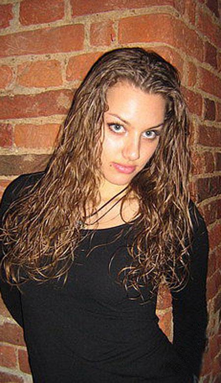 Agency-scams.com - Woman seeking man