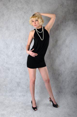Women girl - Agency-scams.com