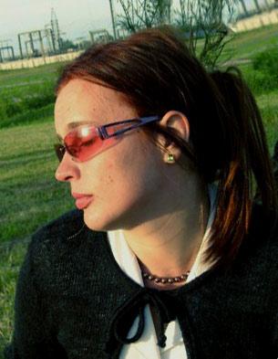 Women meet - Agency-scams.com
