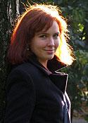Agency-scams.com - Women online