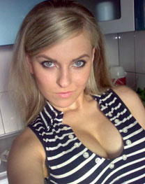 Agency-scams.com - Women pictures