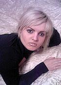 Young women photos - Agency-scams.com
