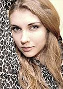 Young women seeking older - Agency-scams.com